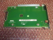 Dell Powervault MD1000,MD3000 Server LED Front Board FH979,UH042