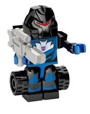 Transformers Kre-O Vehicon Series 2 Kreon Complete LEGO MEGA CONSTRUX BLOKS