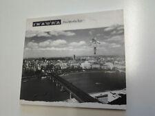 EMI Digipak Alternative/Indie Single Music CDs