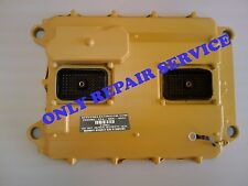 Caterpillar 40 pin and 70 pin on road Truck ECM (Only Repair Services )