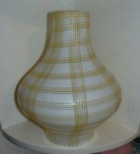 Vintage Large Glass Lampshade Table Lamp Oil Lamp Lights Home Decor