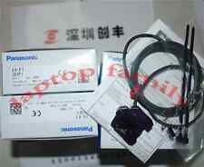 1PC NEW Panasonic / SUNX Photoelectric Sensor EX-F1 EXF1
