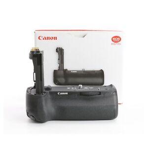 Canon Td - BG-E14 EOS 70D + Top (234758)