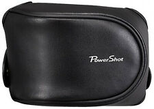 Canon DCC-970 Case for camera leather for PowerShot SX500 IS 0037X614
