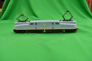 Rivarossi / AHM HO Scale American Railroads 1869 /1969  GG1 #4902