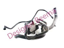 Ford Galaxy Automatic Oil Cooler 2.0TDCi 2008>