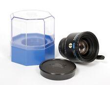 Schneider Apo Componon HM MC 90mm F4.5 enlarger lens #125