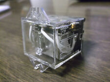Brand New Omron Relay LY3F   IEC255