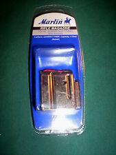 MARLIN 4 rd Nickel MAGAZINE .22 MAG .17 982L 982S 982VS New .22WMR .17HMR BOLT