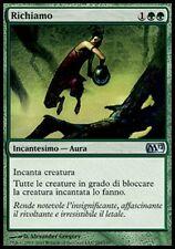 MAGIC RICHIAMO x 2 (M12)