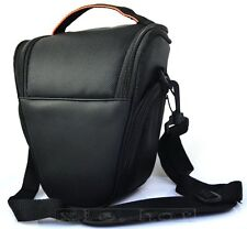 Camera Case Bag for Nikon dslr D3100 D5100 D70 D80 D7000 D3200 D3300 D5300 D750