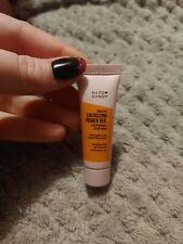 New! Hard Candy Sheer Envy Energizing Primer Veil - Trial Size 0.18 oz, 5 g
