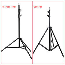 Neewer Pro 9 feet/260CM Photography Light Stand for Video,Photography Lighting