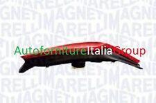 FANALE FANALINO STOP POSTERIORE DX C/NERO FIAT PUNTO 03> 2003> MARELLI