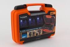 Fox Micron MXr+ Funkbissanzeigerset 3 er Set ein tolles Set im Koffer ansehen
