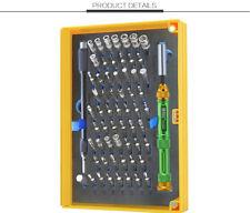 Precision Macbook Air, Macbook Pro Retina Repair Toolkit W/ Pentalobe P5 Torx T5