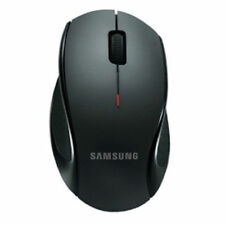 Samsung SMO-3550B 2.4G Wireless Mouse Mobile Optical Light Sensor 1600dpi