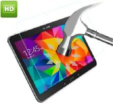 1x Samsung Galaxy Tab 4 10.1 PANZERFOLIE Displayfolie schutzfolie Folie HD