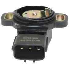 New Throttle Position Sensor for Ford Thunderbird 1985-2003