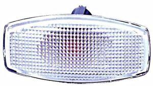 Side Marker Light LEFT=RIGHT Fits CHEVROLET Nubira DAEWOO Epica HYUNDAI 1993-