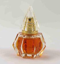 FATH DE par JACQUES 15ml EAU Toilette neuf/emballé RARE 1. Parfum