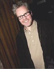 FREDDIE ROACH 8X10 PHOTO BOXING PICTURE