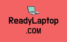 ReadyLaptop .com / NR Domain Auction / Retail Computers, File Repair / Namesilo