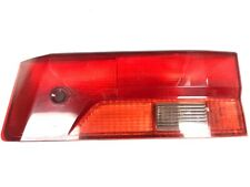 99-01 Odyssey Right Rear Gate Taillight Signal Turn Brake Lamp Lens Unit OEM