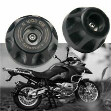 Final Drive Housing Cardan Crash Slider Protector R1200 GS LC/Adventure for BMW