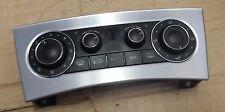 Mercedes Clase C W203/CLC Calentador de aire con panel de control A2038304085