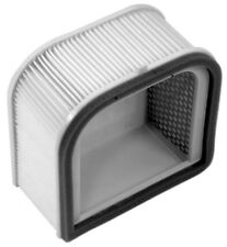 EMGO AIR FILTER - 12-94470 - YAMAHA XVZ1200 Venture 83-93