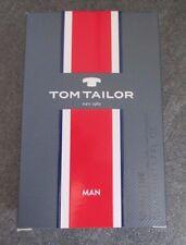 Tom Tailor - Urban Life - Eau de Toilette/NEU/EdT/Man/Mann/50 ml