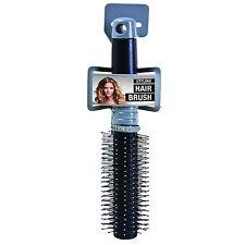 23xm Ronda Cepillo Para Peinar El Cabello Rizos Salon Hair Care estilista Belleza De Calidad
