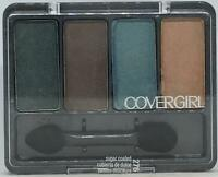 Covergirl Eye Enhancers Eye Shadow 276 Sugar Coated NEW