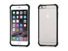 Griffin Survivor Core Protective Case for iPhone 6 Plus/6s Plus Clear/Black