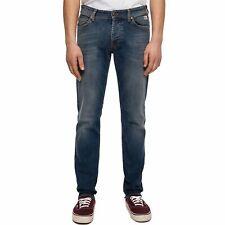 Roy Roger's Jeans Uomo 529 MAN Denim Stretch Weared 10