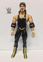 WWE EDDIE GUERRERO WRESTLING FIGURE CLASSIC SUPERSTARS SERIES 19 JAKKS 2008 WWF