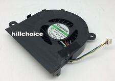 DELL Latitude 5520 E5520 E5520M Laptop CPU Cooling Fan MF60120V1-C140-S99 03WR3D