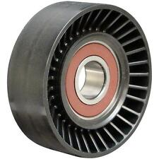Belt Tensioner Pulley-Eng Code: M54 AUTOZONE/ DURALAST-DAYCO 231133