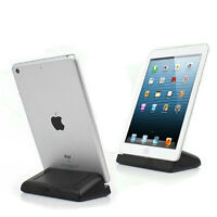 Sync Data Charger Station Cradle Charging Dock for Apple iPad Mini iPad 4