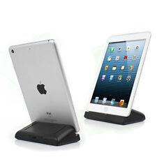 Sync Data Charger Station Cradle Charging Dock for Apple iPad Mini iPad 4