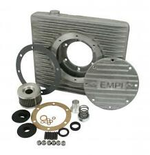 EMPI 1 QUART NARROW OIL SUMP With FILTER VW TYPE 1