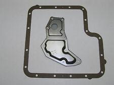 1966-1974 Ford Mercury C6 Automatic Transmission Filter Service Kit