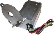 1971-1976 Cadillac Eldorado & Biarritz convertible top electric lift motor NEW!