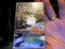 Laughing Rocks- Breaking the Surface- rare new/sealed cassette tape
