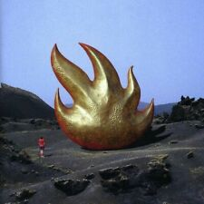 Audioslave : Audioslave Heavy Metal 1 Disc CD