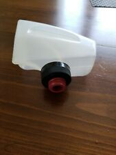 Bissell Pro Heat Shampoo Bottle Assembly 2101785