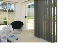 custom made vertical blinds from $59