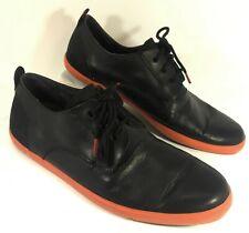 zapatoeBay US del Men's Men's Camper 13 Black tamaño EW9IH2D