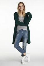 "Jeans, ""Chester Girlfriend"", Oui, Gr. 36"
